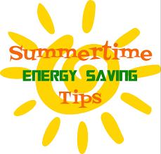 energy saving tips for summer 7 energy saving tips for summer tinker