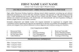 esl cheap essay ghostwriter website for mba free resume creator