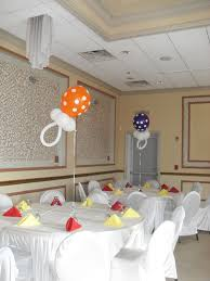 catalog party decorations by teresa