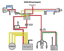 basic ford rod wiring diagram within simple saleexpert me