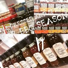 Worlds Famous Souseman Barbque Home Photos Of Bbq Sauces Marinades And Rubs Facebook