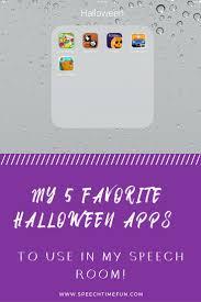 Halloween Mad Libs Esl by 130 Best Halloween Speech Images On Pinterest Language