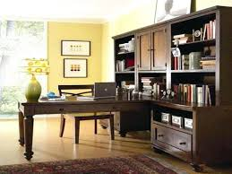Home Office Design Layout Office Design Designing Office Layout Office Space Designs