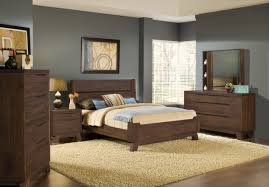 hardwood bedroom furniture sets brucall com