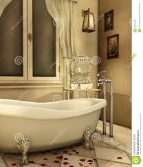 bathtubs mesmerizing vintage bathtub pictures design cool