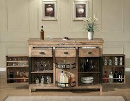 ikea liquor cabinet brilliant home bar furniture ikea luxury bar cabinet furniture