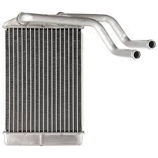 radiator for 2002 dodge ram 1500 amazon com spectra premium 94466 heater for dodge