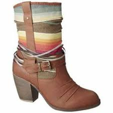 womens wedge boots target mossimo kylin ankle boot target style tastic