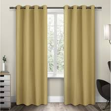 sliding window panels curtains images sliding window panels