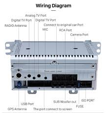 wiring subwoofers what s all this about ohms new kicker l7 diagram