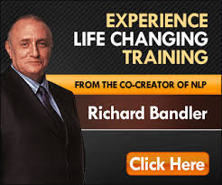 Nlp Certified Master Practitioner Workshop Nlp Seminars Living And Writing The Wonderful Way