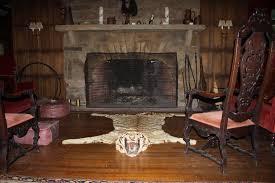 fireplace rug roselawnlutheran