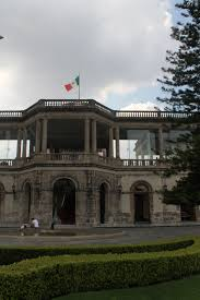 Pulte Wiki by File Castillo De Chapultepec 04 Jpg Wikimedia Commons