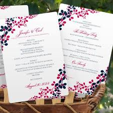 Cheap Wedding Program Fans 12 Best Wedding Program Fans Images On Pinterest Fan Programs
