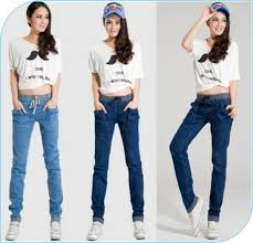 images for spring style for women 2015 2015 spring summer new korean style women clothing girl casual loose