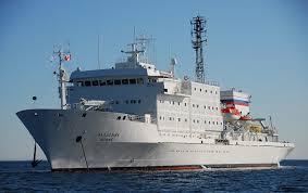 Georgia Cruise Travel images Falklands south georgia and antarctica akademik ioffe wild JPG