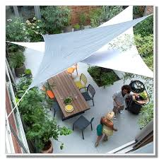 fred meyer patio furniture for colorful patio and garden best