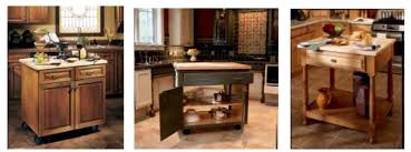 Masco Kitchen Cabinets Recall Notice Kraftmaid Floating Island Base Kitchen Mart