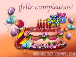 imagenes de pasteles que digan feliz cumpleaños imágenes de feliz cumpleaños hermana con pasteles descargar