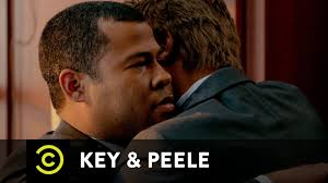 These Nuts Meme - key peele these nuts uncensored youtube
