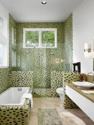 Bathroom Blueprint Bathroom Layout Houzz