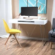 Computer Desks With Keyboard Tray Keyboard Tray For Desk Desk Workstation Desk Keyboard Tray