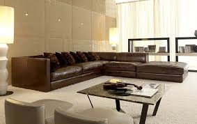 Sectional Leather Sofas On Sale J Sectional Leather Sofas Large Image Of J Section Leather Sofa