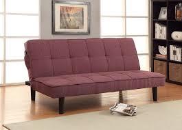 Best  Futon Sofa Ideas On Pinterest Futon Sofa Bed Pallet - Sofa upholstery designs