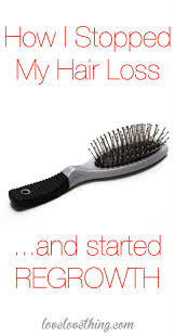 109 best hair loss information images on pinterest hair loss