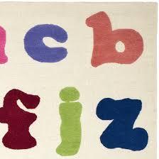 Alphabet Area Rug Abc Area Rug Toddler Alphabet Blocks Rug Alphabet Area Rug For