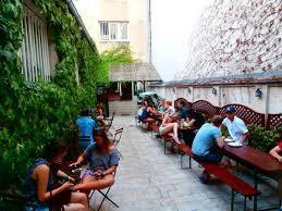patio hostel patio hostel in bratislava slovakia find cheap hostels and