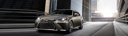 lexus used car finance deals used car dealer in south windsor hartford springfield ct empire