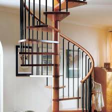 Banister Designs Spiral Staircase Railing Designs Clic Iron Decor Clic Iron Decor
