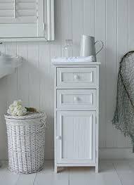 Slim Storage Cabinet For Bathroom Slimline Bathroom Storage Cabinets Chaseblackwell Co