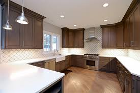 light cherry wood kitchen cabinets cabinets kitchen bath kitchen cabinets bath cabinets