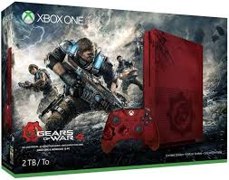 ps4 bo3 bundle target black friday deal best 25 xbox one live ideas on pinterest xbox one system xbox