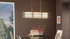 Linear Chandelier Dining Room Linear Chandeliers Pendants For Rustic Contemporary Or Any Home
