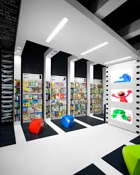 world kids books store by red box id vancouver u2013 canada retail