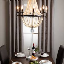 dining room table lamps chandelier chandelier table lamp outdoor chandelier copper