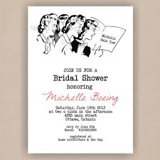 gift card wedding shower invitation wording bridal shower invitation wording ideas gangcraft net