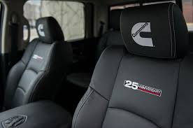 2014 Ram 3500 Truck Accessories - trucks leather and 2014 ram 1500 on pinterest 2014 ram 3500