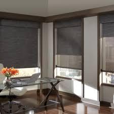 Window Blinds Online Deco Accents Blinds U0026 Curtains