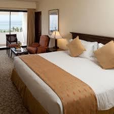 hotels in muscat oman intercontinental hotels u0026 resorts