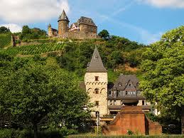 stuttgart castle germany trip with 3 small children rick steves travel forum