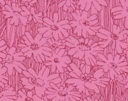 petal pushers wallpapers petal pushers etsy