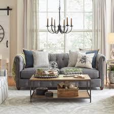 are birch lane sofas good quality birch lane wayfair