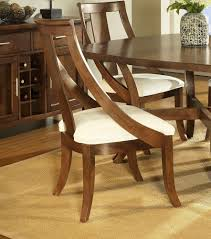 top 21 images square dining set for 6 dining decorate dining room ideas top 21 images square dining set for 6 gatsby 6