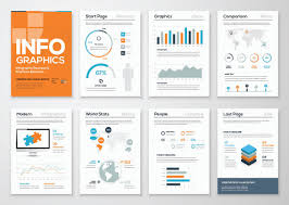 brochure templates free word best of free advertising templates