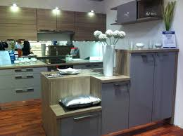 meuble bar pour cuisine ouverte cuisine ouverte avec bar sur salon fashion designs avec meuble bar