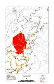Appalachian Trail Virginia Map by 2016 04 21 13 35 44 567 Cdt Jpeg